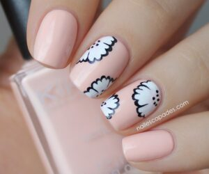 Top 10 Pastel Nail Art Ideas You Will Love