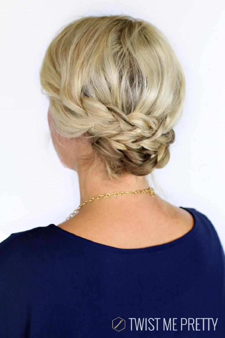 braided-updo