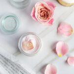 rose-hibiscus-150x150