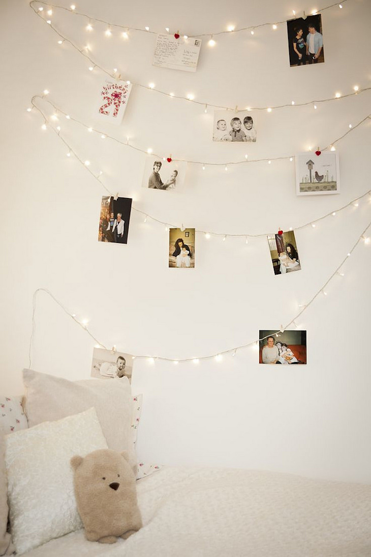 top25-Gorgeous-Ways-to-Use-Christmas-Lights-2