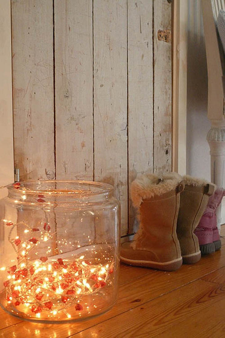 top25-Gorgeous-Ways-to-Use-Christmas-Lights-20