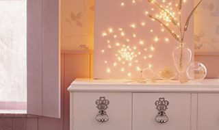 TOP 10 Ways To Decorate With Christmas Lights | Top Inspired 7