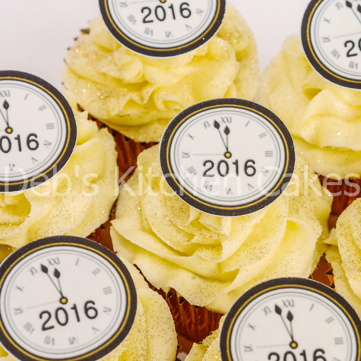 TOP 10 DIY Decoration Ideas For New Year's Party