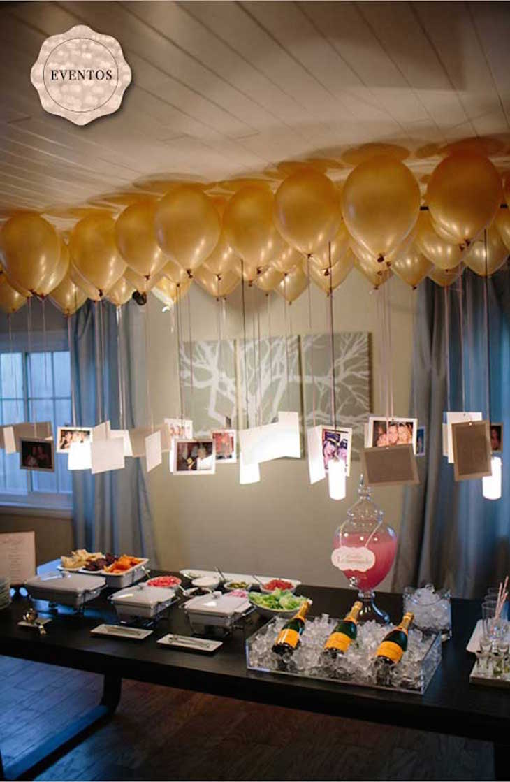 topdiy-new-year-party-decorations-birthday-party-decorations-ideas14