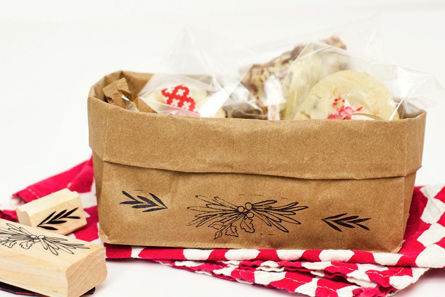 topstamped-gift-bag-8