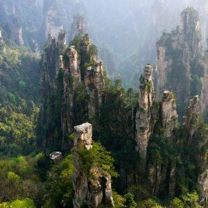 zhangjiajie-national-forest-park-china_66408_990x742-300x300