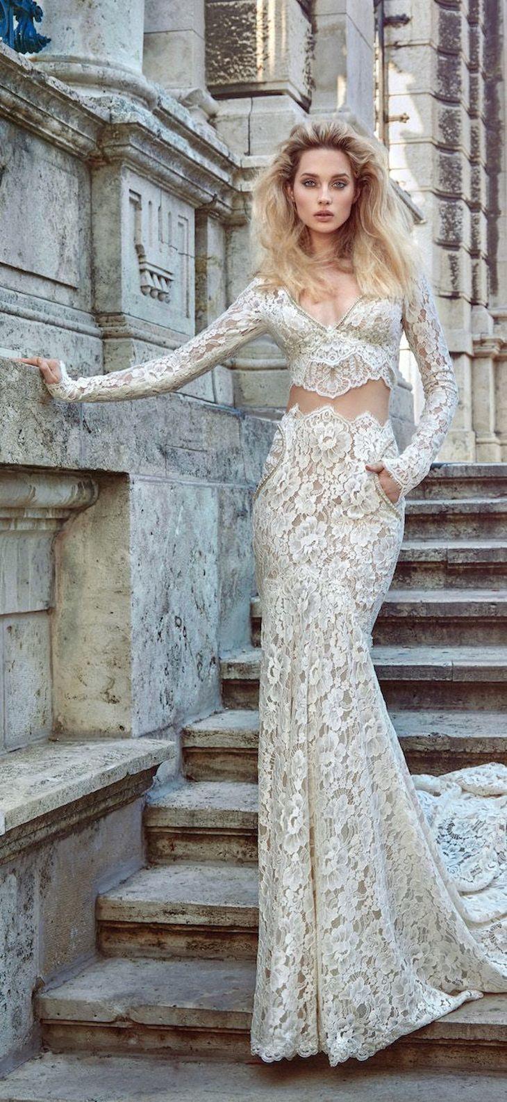 2-part-dress