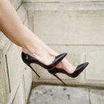 Black-Shoes-150x150