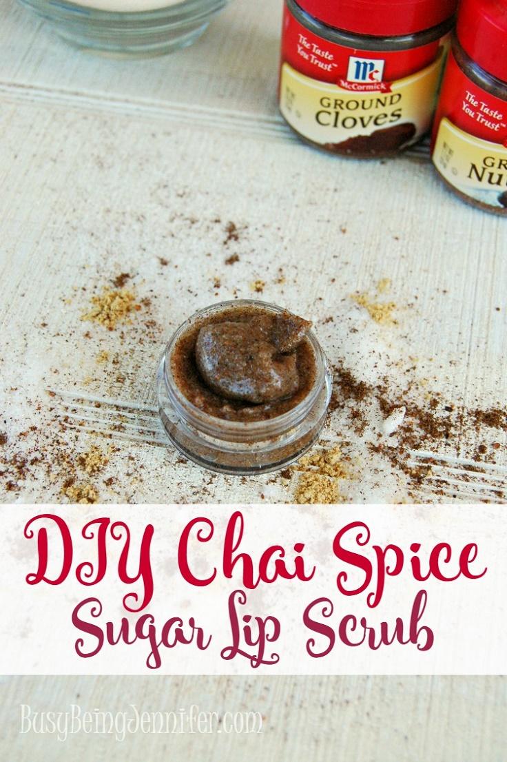 Chai-Spice-Sugar-Lip-Scrub