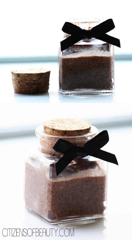 Chocolate-Cake-Lip-Scrub