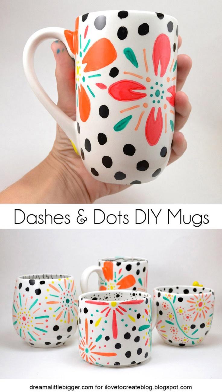 Dashes-and-Dots-DIY-Mug
