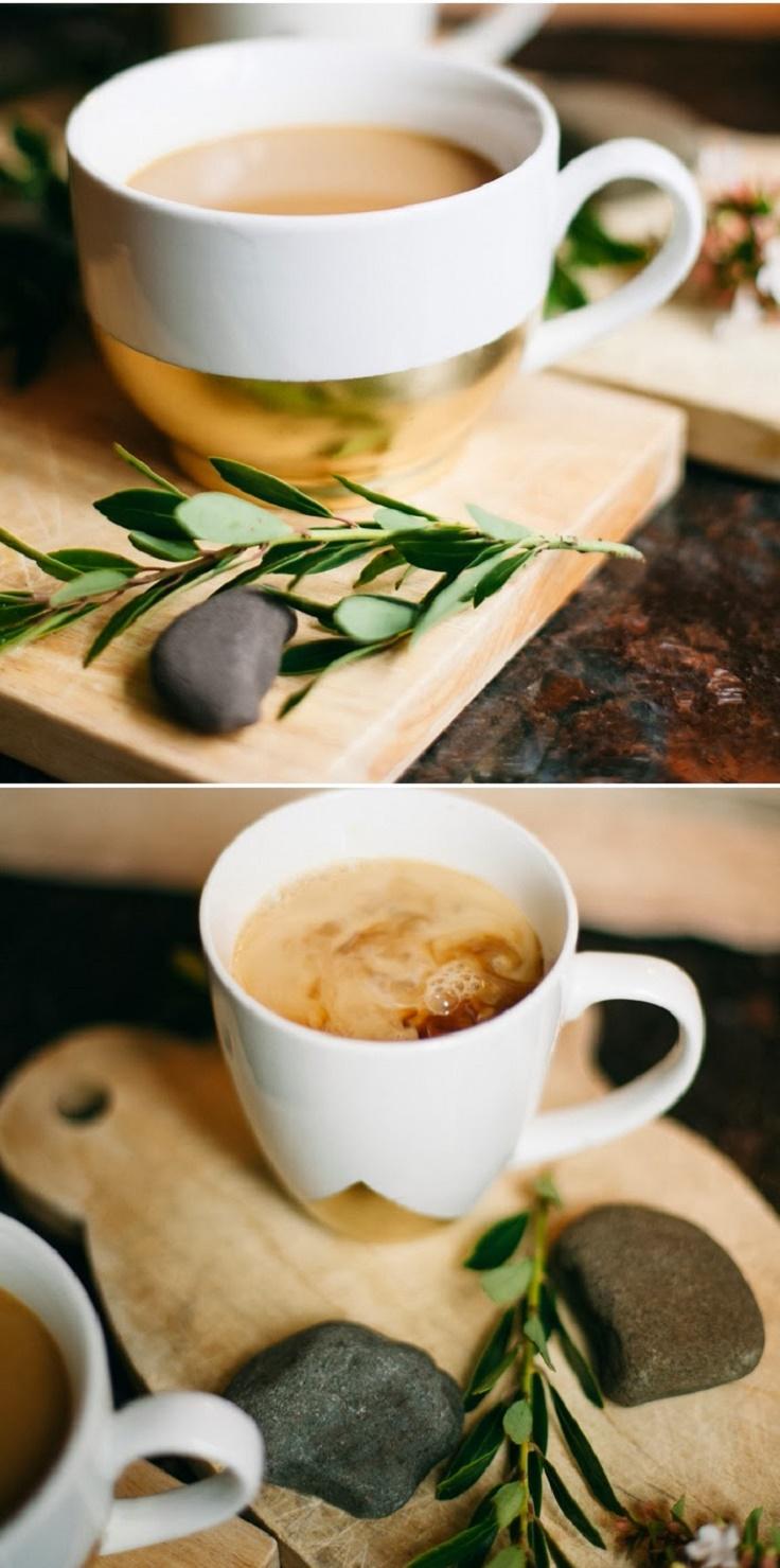 Gold-Dipped-Mug
