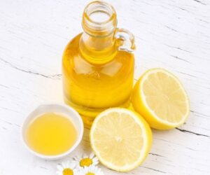 Top 10 DIY Beauty Products with Jojoba Oil