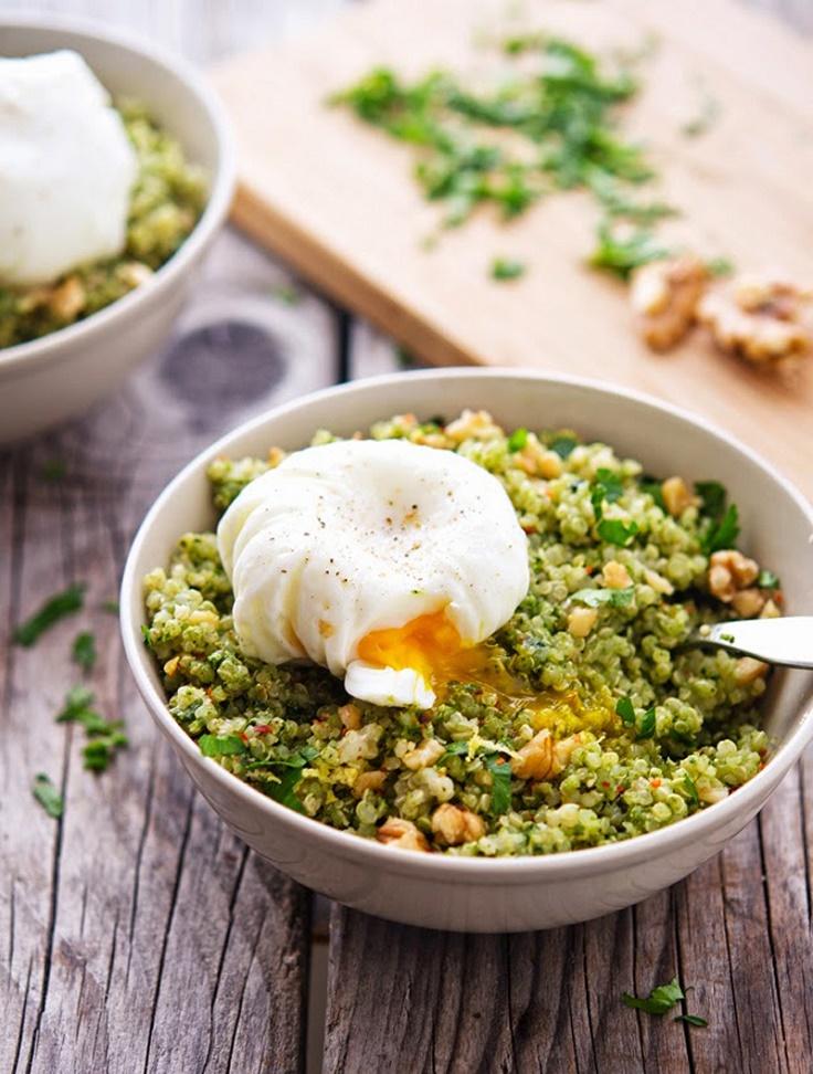 Quinoa-Kale-Pesto-Bowls-with-Poached-Eggs