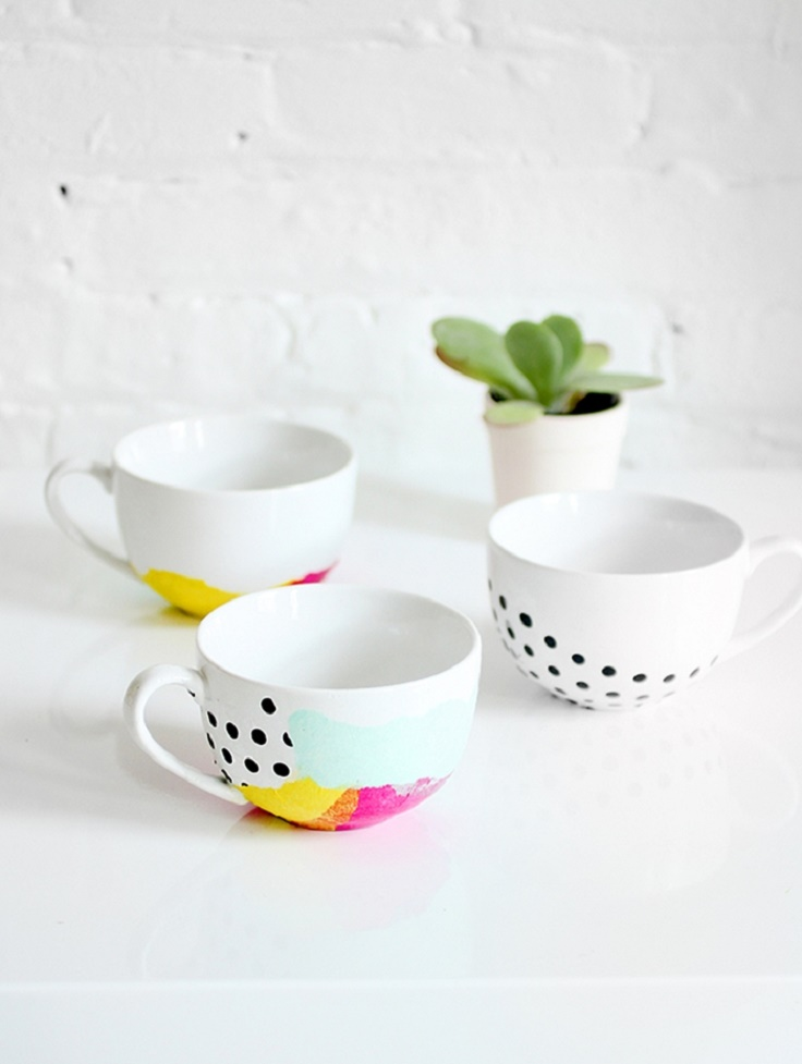Tissue-Paper-Watercolor-Mug