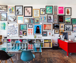 Top 10 Gallery Wall Ideas That Will Transform Your Home