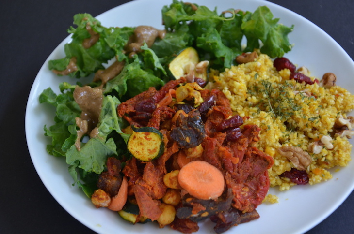topRaw-Moroccan-Vegetable-and-Chickpea-Stew-with-Spicy-Orange-Cauliflower-Couscous
