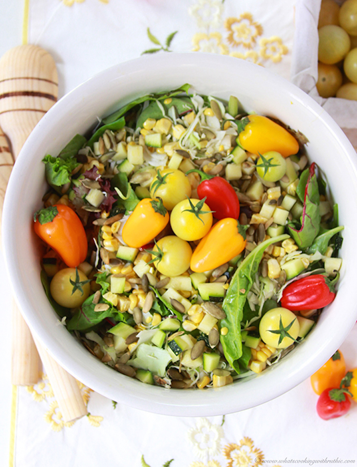 topharvest-vegetable-salad-129
