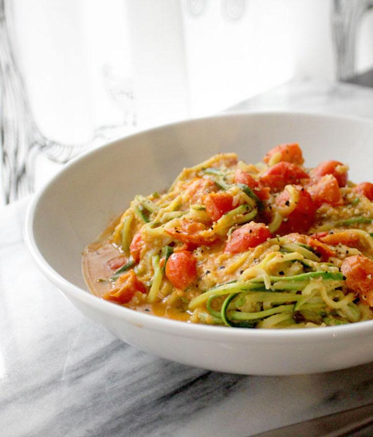 topsun-dried-tomato-pesto-pasta