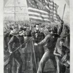 Abraham-Lincoln-During-Civil-War-150x150