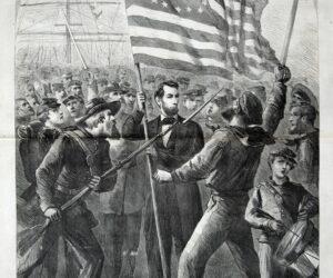 Top 10 Abraham Lincoln Accomplishments