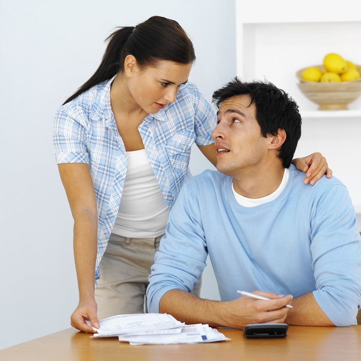Top 10 Ways You Can Improve Your Relationship