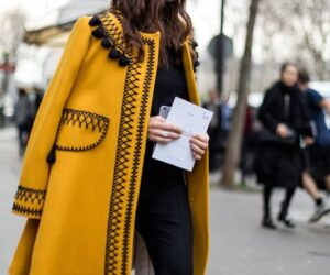 Top 10 Stylish Winter Outfits To Copy This February