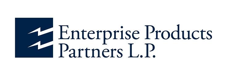 EnterpriseProductsPartners