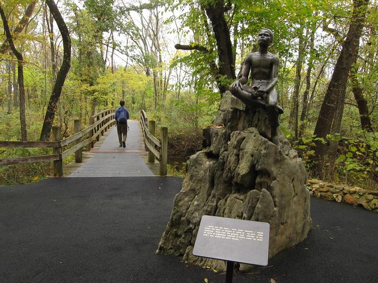George-Washington-Carver-National-Monument