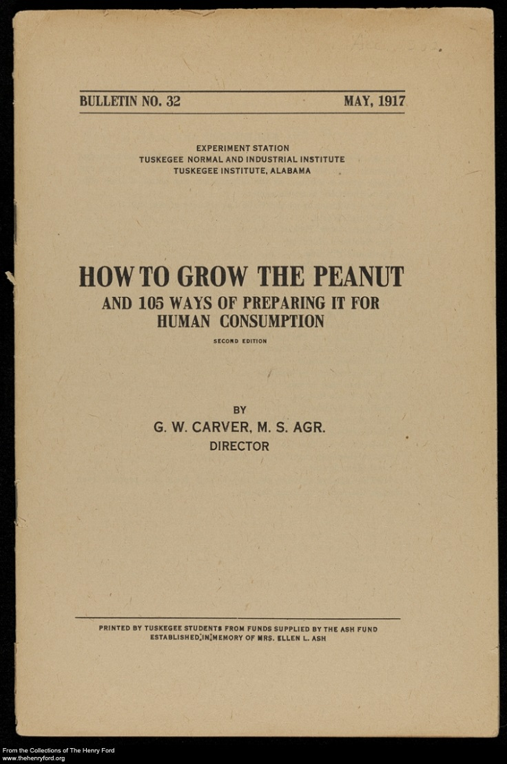 How-to-Grow-the-Peanut-and-105-Ways-of-Preparing-it-for-Human-Consumption