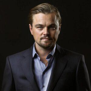 Top 10 Stars Who Have Never Won an Oscar