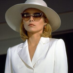 Michelle-Pfeiffer-300x300