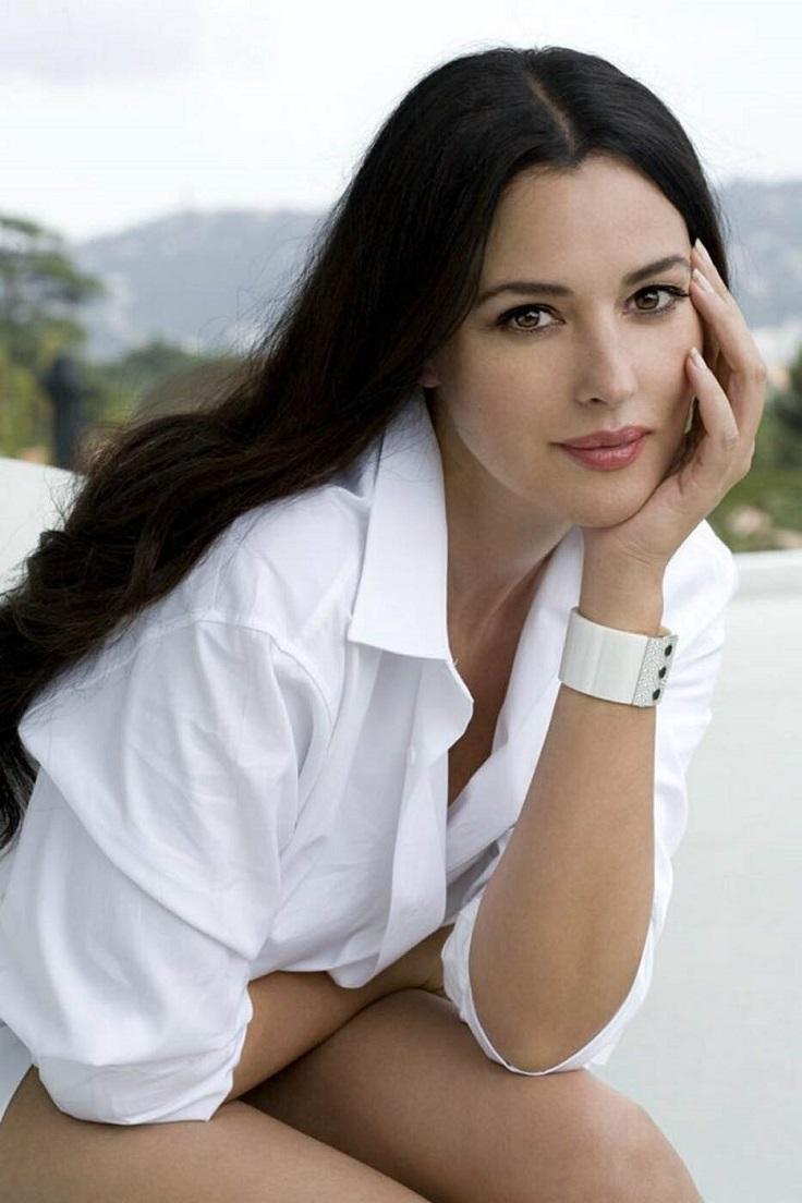 Monica-Bellucci