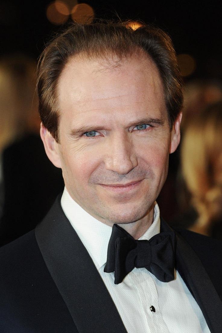 Ralph-Fiennes