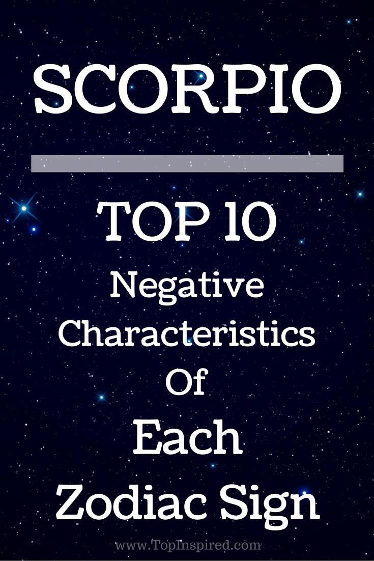 TOP-10-10