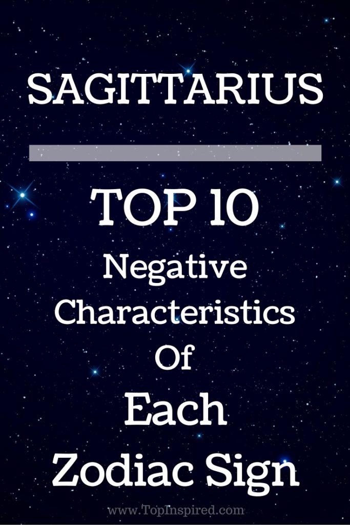 Elite daily dating a sagittarius