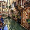 Top 10 Romantic European Getaway for Couples