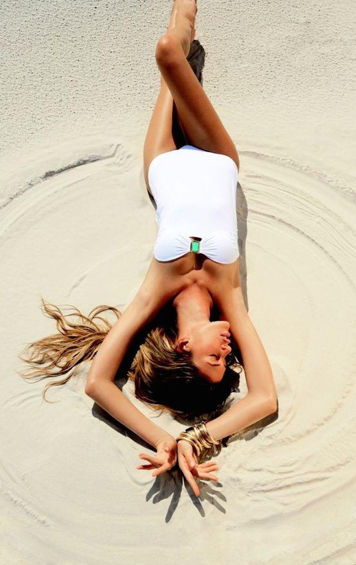 after-sun-beach-lotion