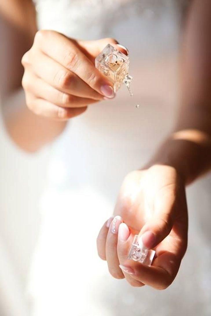apply-fragrance-like-a-pro