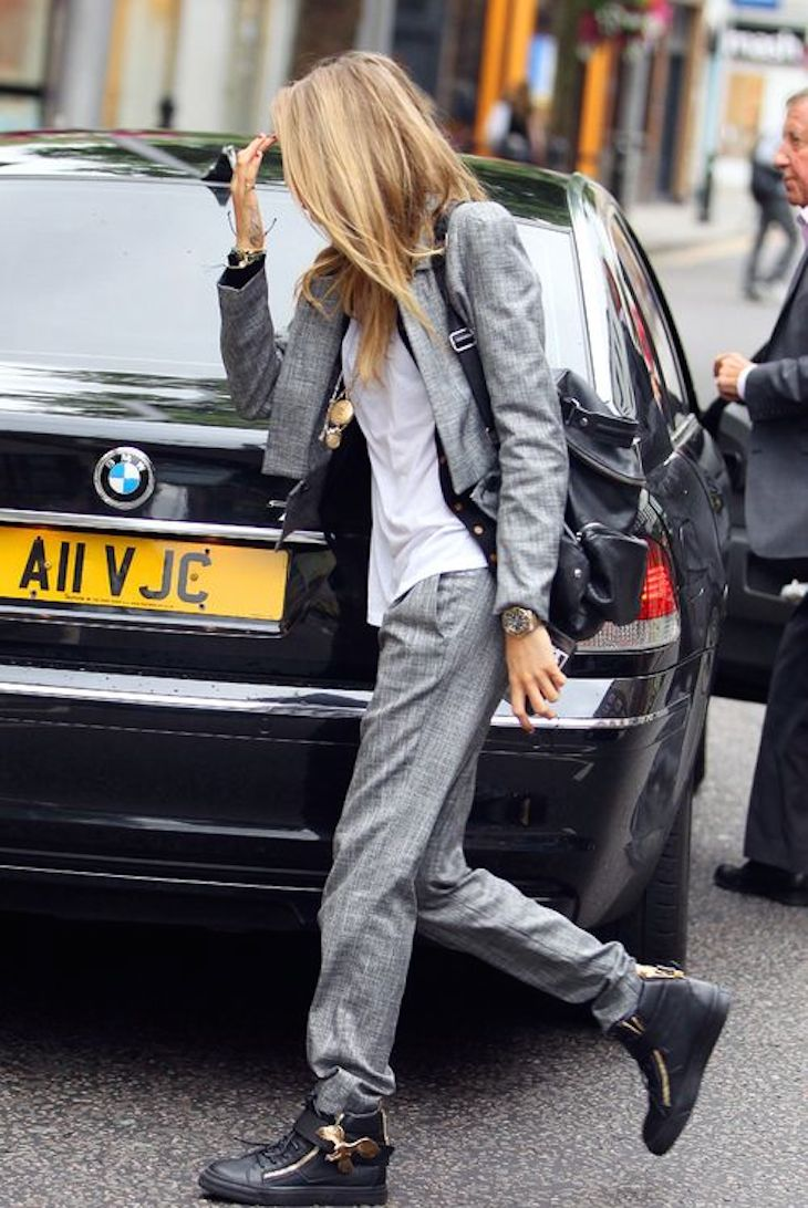 casual-grey-suit