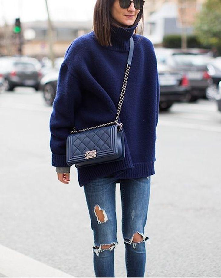furry-knit