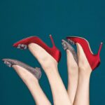 heels-or-flats-150x150