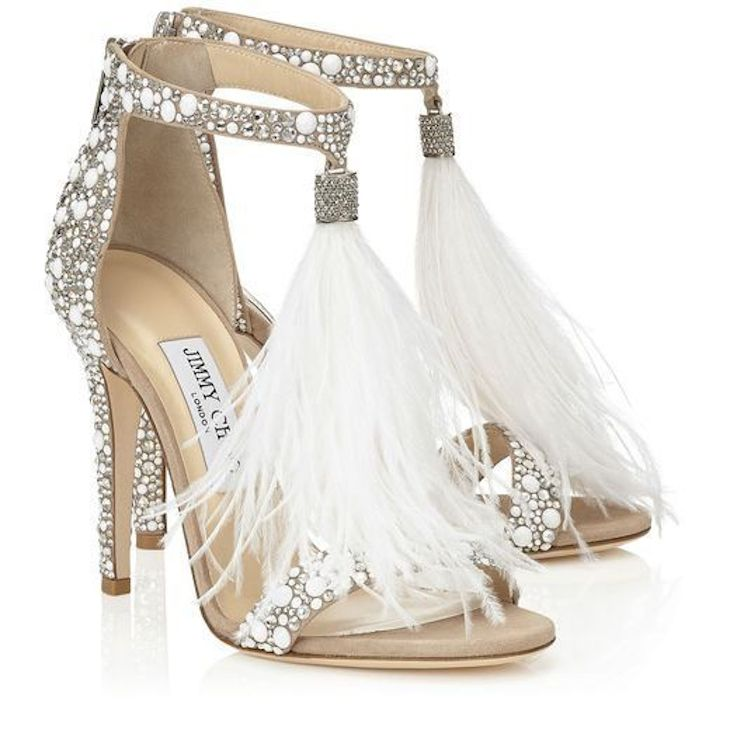 top 10 fabulous wedding shoes for 2017 inspired responses to best designer