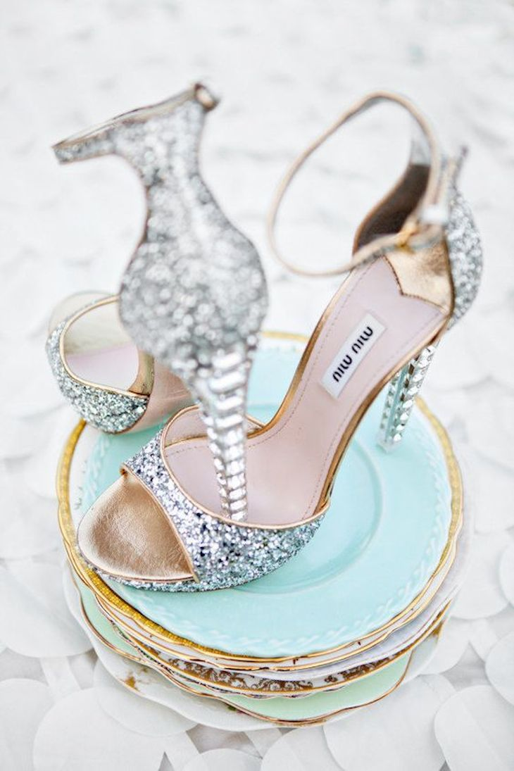 top designer bridal shoes wedding