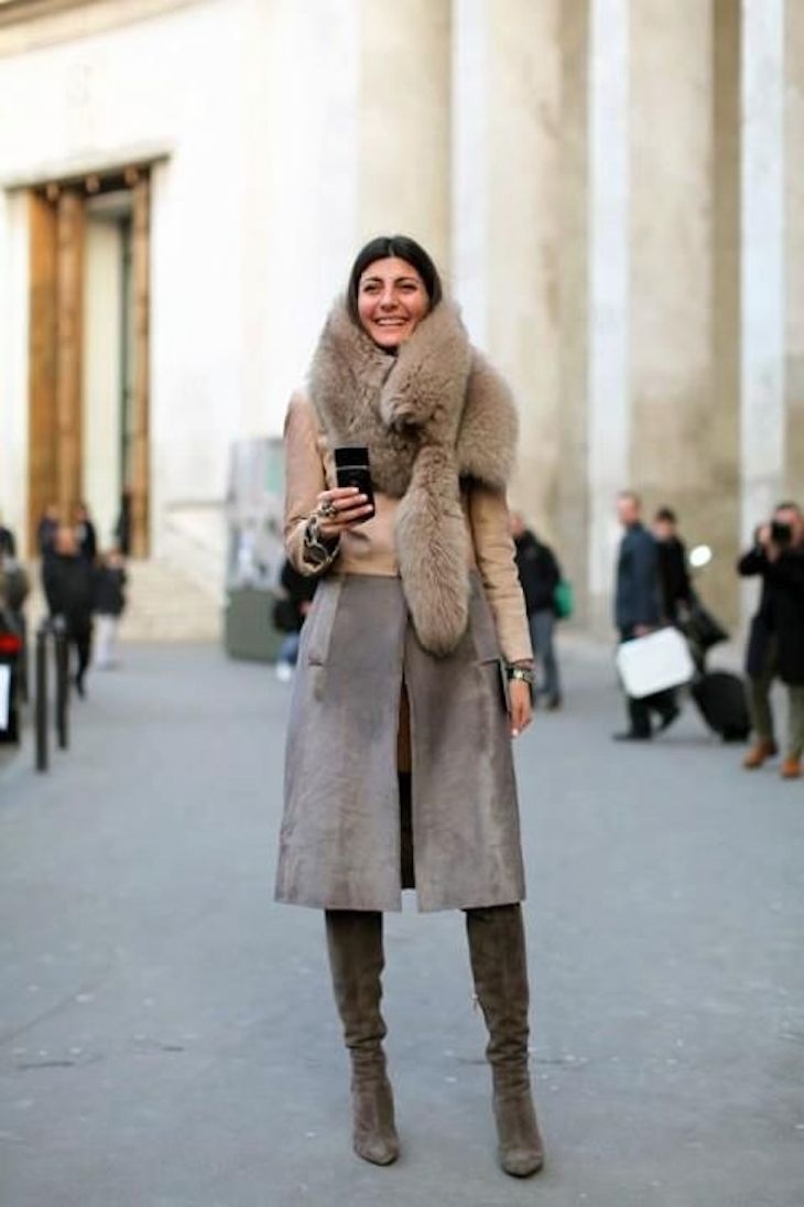 statement-coat-and-scarf