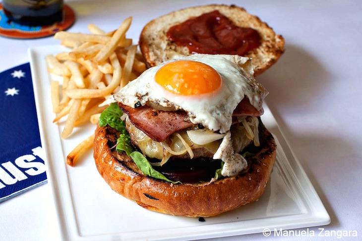top1-24x24-Aussie-Burger-1-of-1