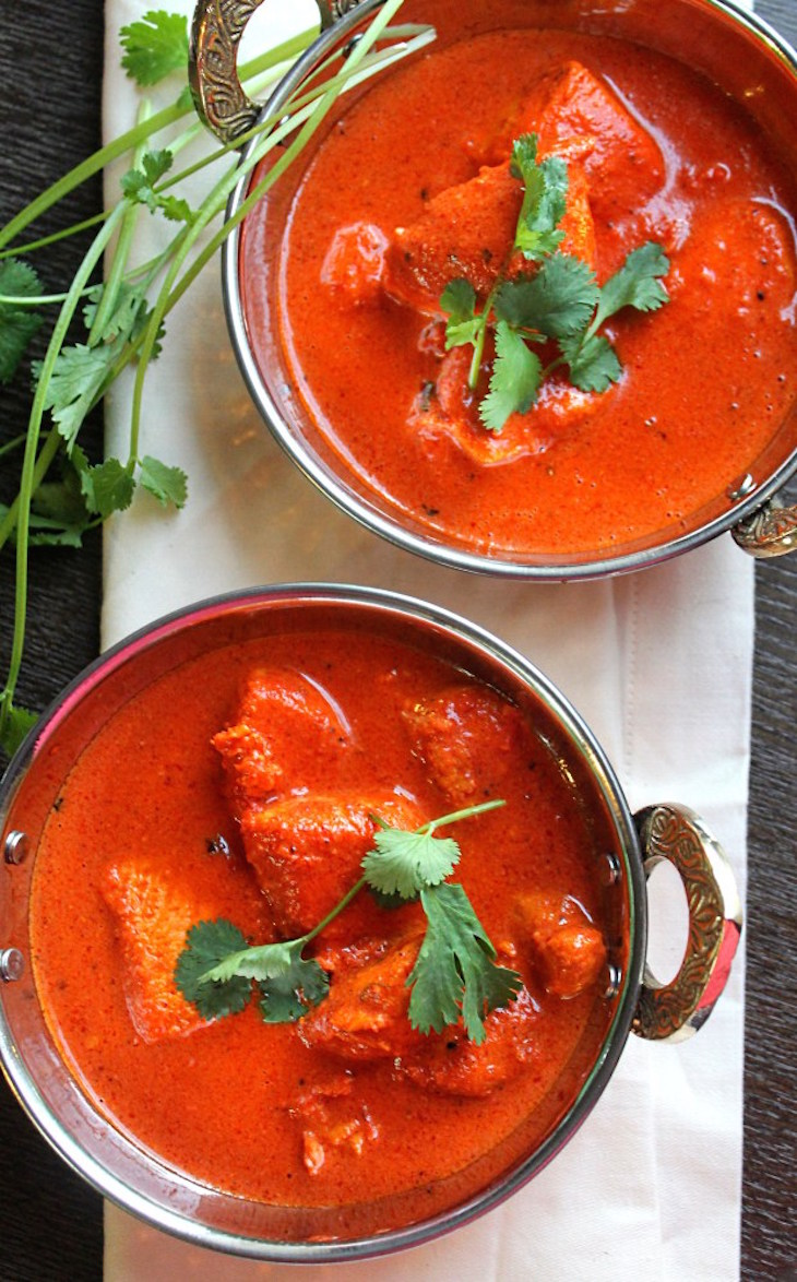top2-Bowls-of-Chicken-Tikka-Masala