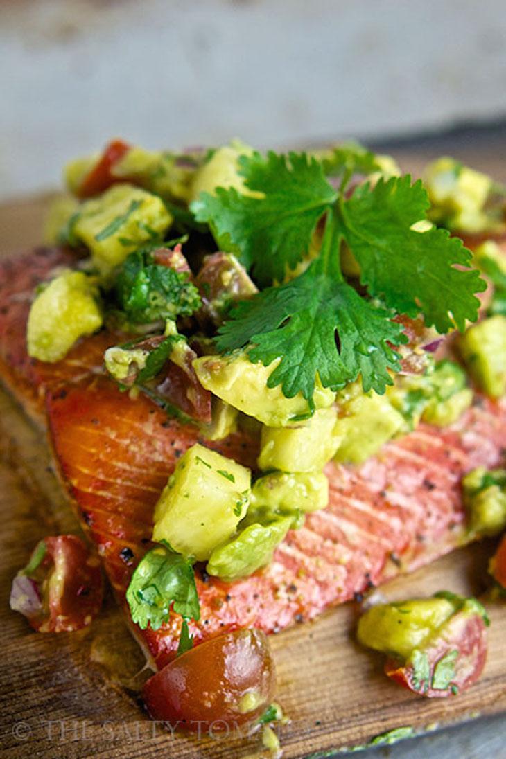 topCedar-Plank-Salmon-with-Pineapple-Salsa-1V-Photo-Grid