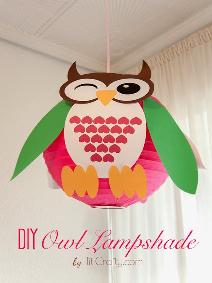 Top 10 adorable diy owl crafts top inspired top 10 adorable diy owl crafts solutioingenieria Images