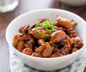 Top 10 Filipino Recipes for a Tasty Asian Dinner